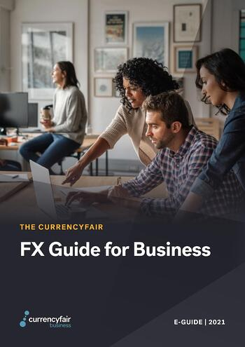 The-CurrencyFair-SME-Guide-To-FX-Cover