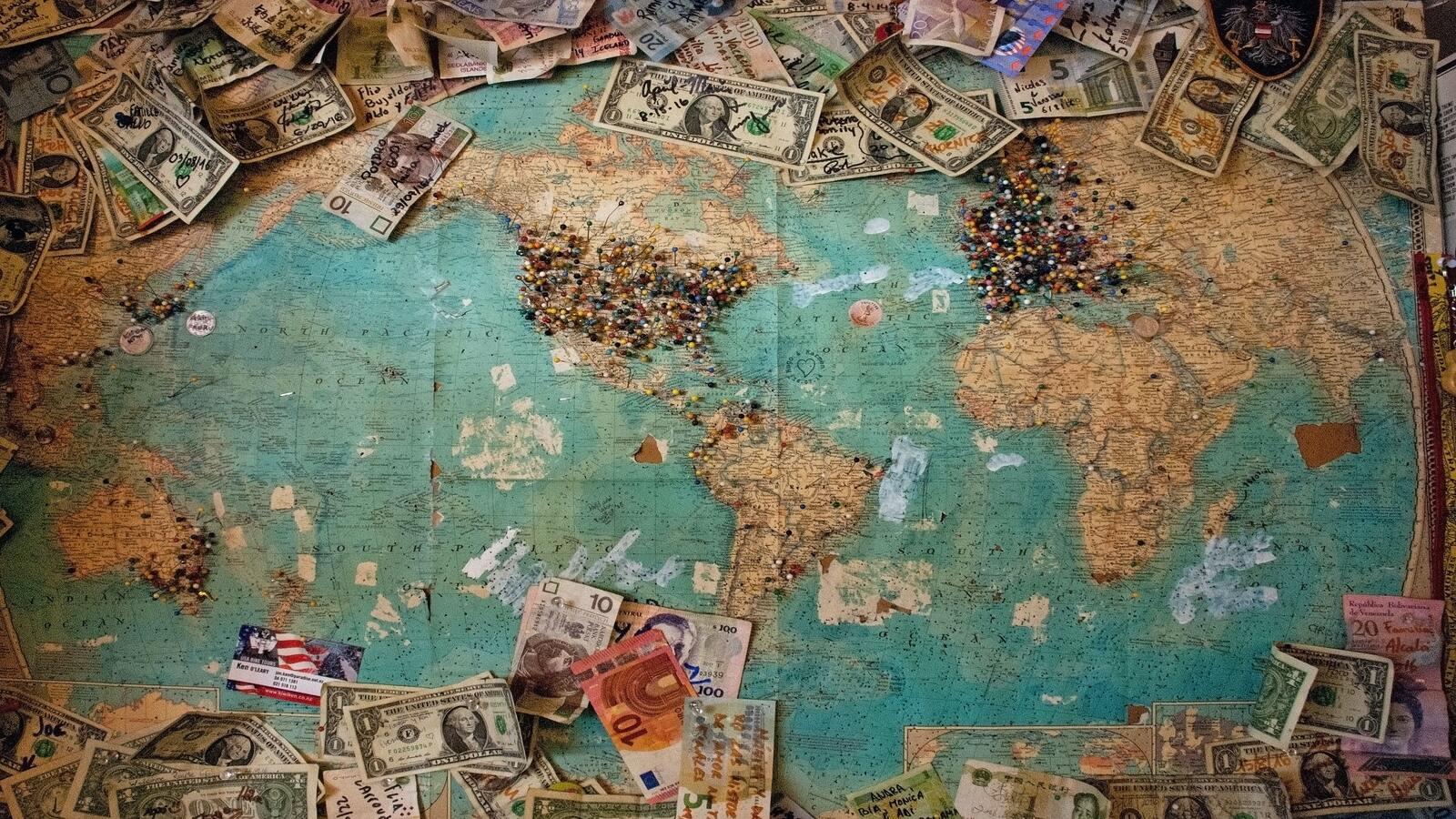 https://blog.currencyfair.com/hubfs/christine-roy-ir5MHI6rPg0-unsplash%201-1.jpg