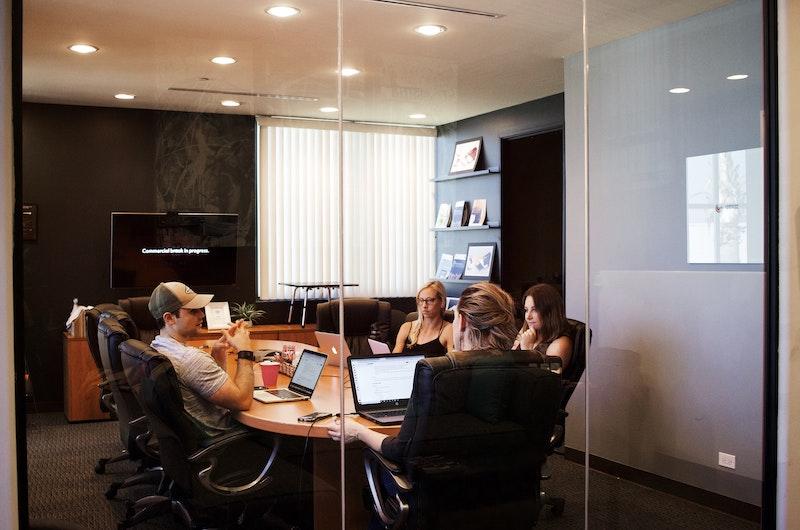 outsourcing-digital-marketing